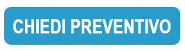 Richiedi preventivo gratuito per servizi pulizia e sanificazione